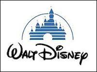Lequel de ces films Disney est sorti en 1996 ?