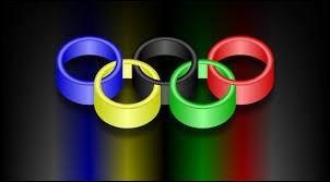 Quelle ville des États-Unis a accueilli les Jeux olympiques d'été de 1996 ?