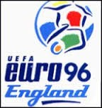 Quel pays a remporté le Championnat d'Europe de football de 1996 ?