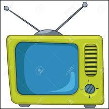 Laquelle de ces séries télévisées françaises est apparue en 1996 ?