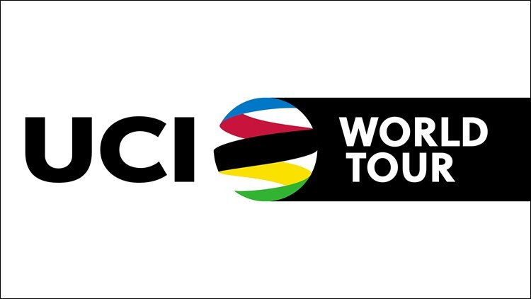 Qui gagne l'UCI World Tour 2016 ?