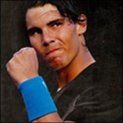Combien de Roland Garros a remportés Raphaël Nadal ?