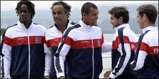 Lequel de ces Français a déjà gagné Roland Garros ?