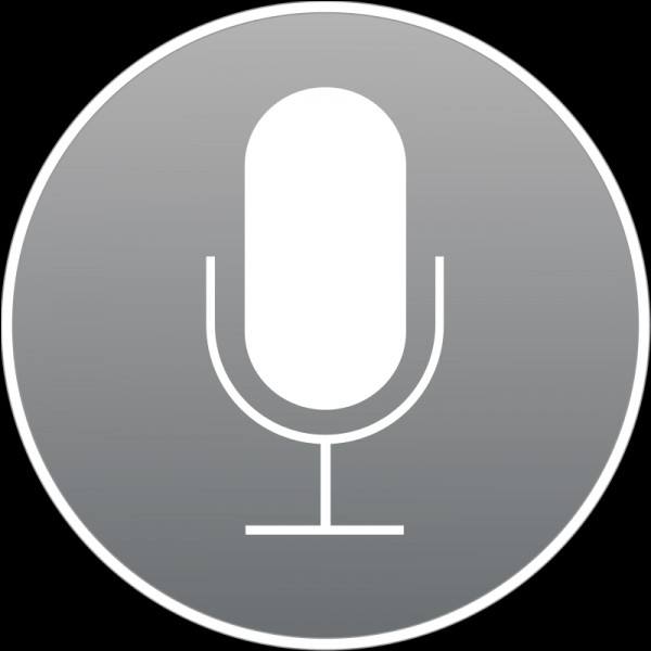 Quelle est cette application informatique de commande vocale qui comprend les instructions verbales données par les utilisateurs et répond à leurs requêtes ?