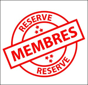 Combien de membres y a-t-il ?
