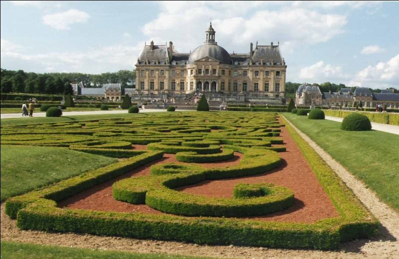 Quizz des jardins pour vous cultiver quiz culture generale litterature - Ma cabane au fond du jardin francis cabrel ...