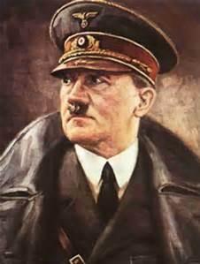 Les plus grands dictateurs de l'Histoire