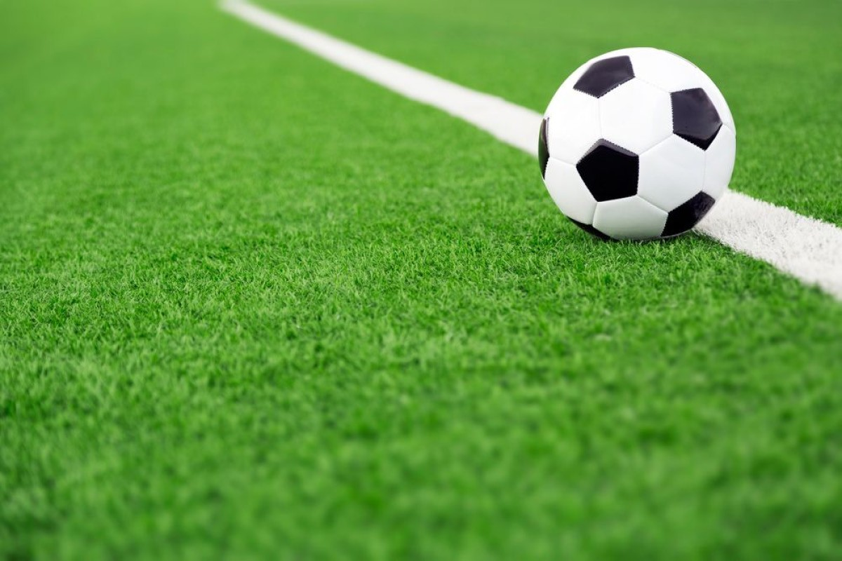 Logos des clubs de football