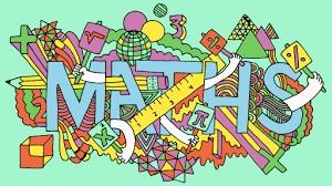 Buffet de mathématiques | 3