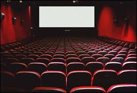 Aimes-tu le cinéma et pourquoi ?