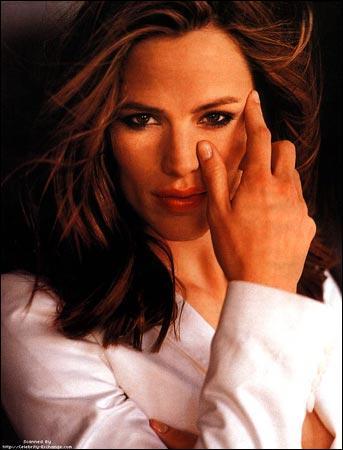 Quelle est l'année de naissance de Jennifer Garner ?