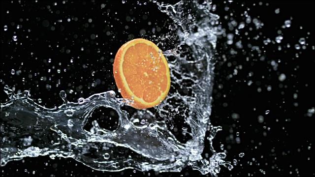 Qu'appelle-t-on les orangettes ?