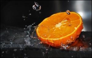 Lequel de ces alcools n'est pas réalisé à base d'orange ?