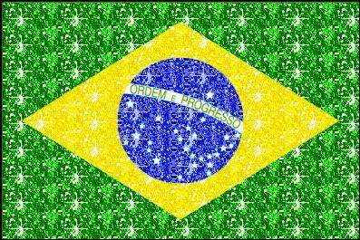Quelle est la capitale du Brésil ?