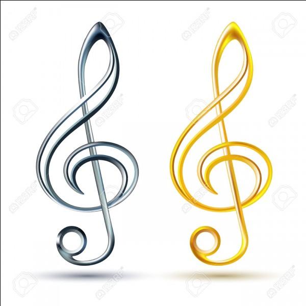 Quel genre de musique écoutes-tu ?