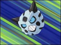 Quel Pokémon, de la 3G et de type Glace, a la meilleure attaque spéciale de base ?