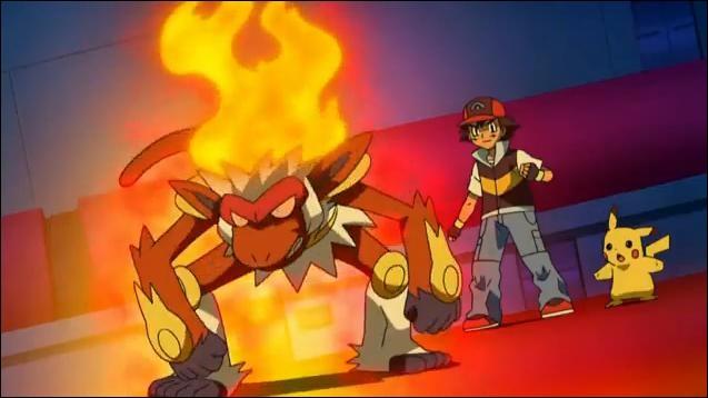 Quel Pokémon, de la 4G et de type Combat, a les meilleurs PV de base ?