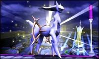 Quel Pokémon, de la 4G et de type Normal, a la meilleure défense spéciale de base ?