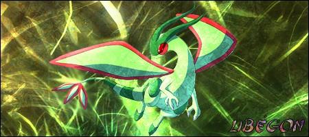 """Quel Pokémon, de la 3G et de type Dragon, apprend """"Mâchouille"""" au niveau 33 ?"""