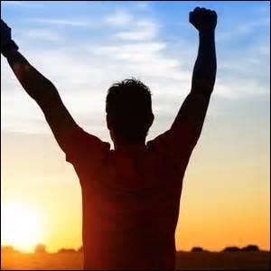 V - Avec quels doigts de la main réalise-t-on généralement le signe V de la victoire ?