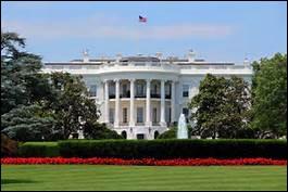 W - A quel président des Etats-Unis attribue-t-on parfois le surnom de W (prononcer dobelyou) ?