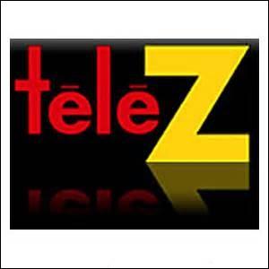 Z - Que trouve-t-on principalement dans le magazine hebdomadaire Télé Z ?