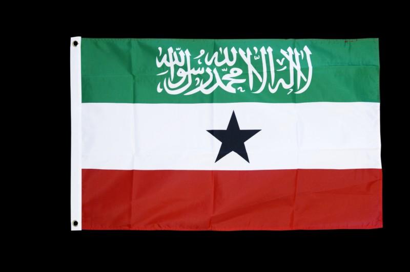 Quelle est la capitale de Somaliland ?