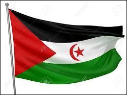 Quelle est la capitale de la République arabe sahraouie démocratique (RASD) ?