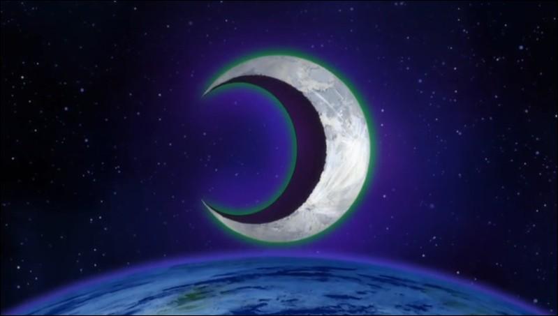 Qui, au final, a détruit la Lune ?