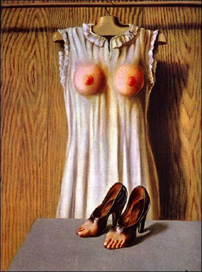 """Cette toile se nomme """"Philosophie dans le boudoir"""", trouvez son auteur :"""