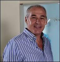 Jean-Paul, le père de Clem, exerce le métier de :