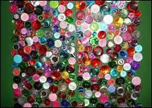 Comment appelle-t-on un collectionneur de boutons ?