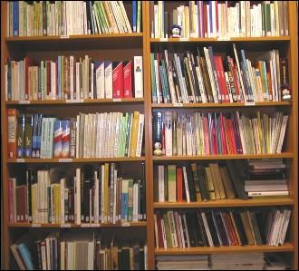 Si tu aimes lire, quel est ton livre préféré ?