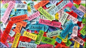 Quelle est la langue la plus parlée au monde ?