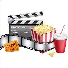 Vous devez aller au ciné avec vos amis, mais vous avez déjà vu le film...