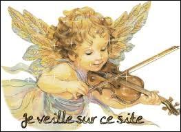 Genre musical et danse des Antilles françaises :