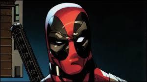 Quel pouvoir a Deadpool ?