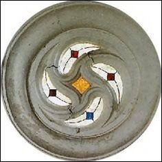 Ce quadriskèle dextrogyre porte un autre nom en Bretagne. Lequel ?