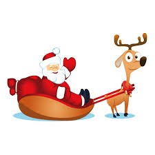 Le vrai/faux des fêtes (#2 Noël)