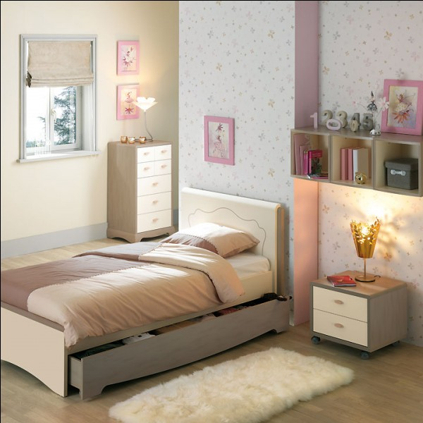 Best Carrelages Pour Chambre De Fille En Algerie Ideas ...