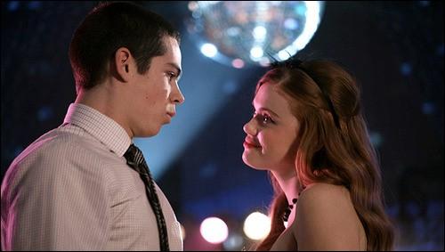 Depuis combien de temps Stiles est-il amoureux de Lydia ?