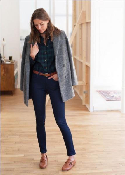 quiz quel manteau d 39 hiver est fait pour vous quiz. Black Bedroom Furniture Sets. Home Design Ideas