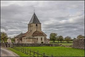 Pour commencer cette semaine, je vous emmène en Bourgogne, à Ballore. Petit village de 85 habitants, dans le Charollais, il se situe dans le département ...