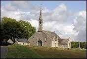 Ville bretonne de l'arrondissement de Quimper, en Pays Bigouden, Combrit se situe dans le département ...