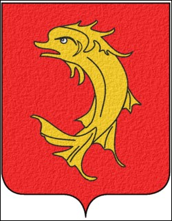 De quel département les Ligériens sont-ils les habitants ?