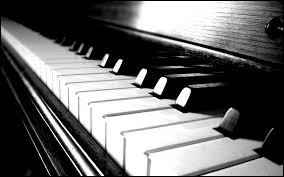 Comment appelait-on le piano il y a longtemps ?