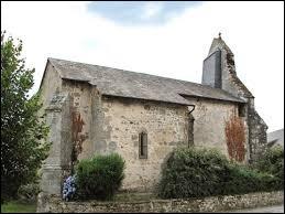 Lizières est un village Creusois situé dans l'ancienne région ...