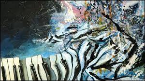 Quel était le métier de Monet ?