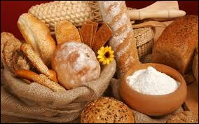 Chez qui achetez-vous votre pain ?