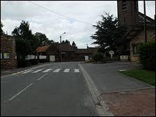 Dury est une commune de l'arrondissement d'Arras située dans le département ...